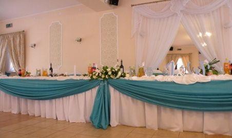 Sale weselne - Villa Avanti - 578f7e1f2b9c8stol_turkus_mlodzi.jpg - SalaDlaCiebie.pl