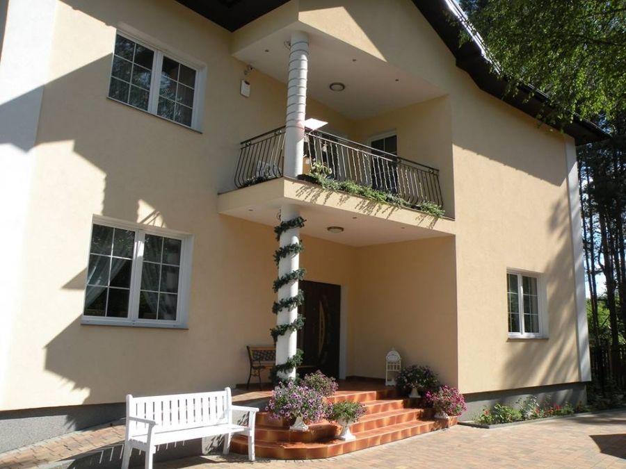 Sale weselne - Villa Avanti (od 160 zł za osobę) - SalaDlaCiebie.com - 27