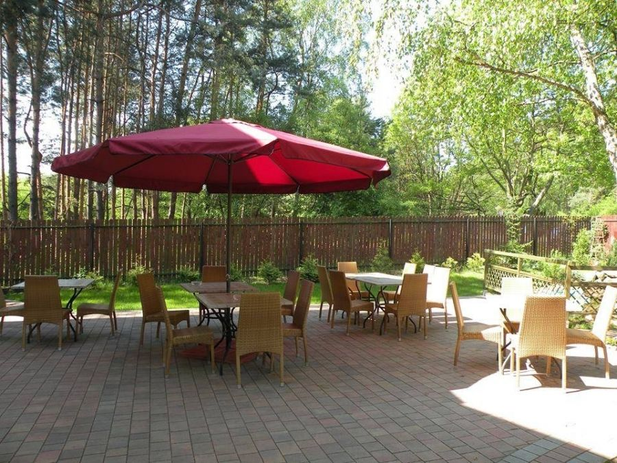 Sale weselne - Villa Avanti (od 160 zł za osobę) - SalaDlaCiebie.com - 17