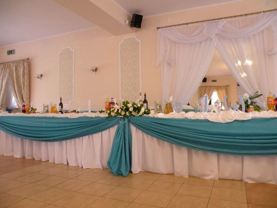 Sale weselne - Villa Avanti (od 160 zł za osobę) - SalaDlaCiebie.com - 4