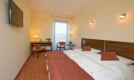 Sale weselne - Hotel Cztery Brzozy - 519c8b15b1edbkopia_dsc_4520_pokoj_1.jpg - SalaDlaCiebie.pl