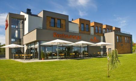 Sale weselne - Hotel Cztery Brzozy - 554cd51b332e3dsc_0246_portal.jpg - SalaDlaCiebie.pl