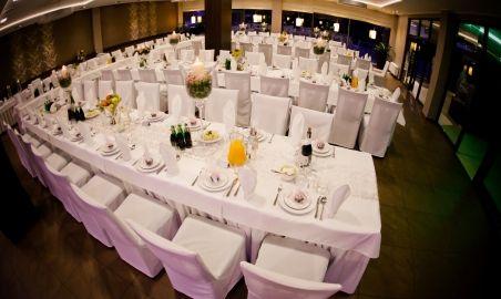 Sale weselne - Hotel Cztery Brzozy - 554cd53dd1687wesele_biale_portal_1.jpg - SalaDlaCiebie.pl