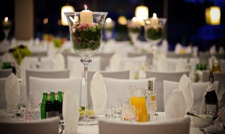 Sale weselne - Hotel Cztery Brzozy - 554cd54f2c756wesele_biale_portal_3.jpg - SalaDlaCiebie.pl