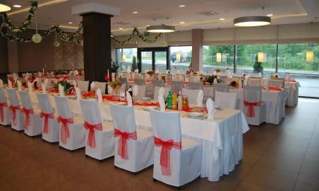 Sale weselne - Hotel Cztery Brzozy - 554cd571a2194wesele_czerwone_portal_1.JPG - SalaDlaCiebie.pl