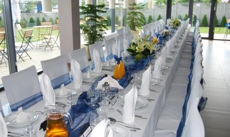 Sale weselne - Hotel Cztery Brzozy - 554cd5cb4bfe8wesele_habroweportal_1.JPG - SalaDlaCiebie.pl