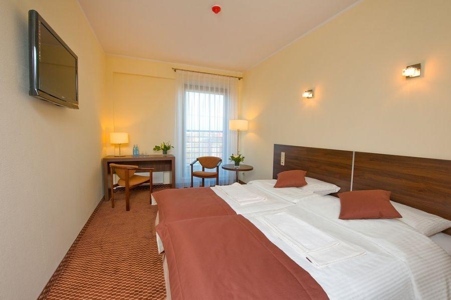 Sale weselne - Hotel Cztery Brzozy - SalaDlaCiebie.com - 15