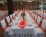 Hotel Cztery Brzozy - Zdjęcie 10