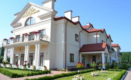 Sale weselne - Hotel Luxor  - 51c9aa0b02eeekopia_2_dsc_0212.JPG - SalaDlaCiebie.pl