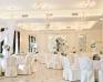 Sale weselne - Hotel Luxor  - SalaDlaCiebie.com - 2