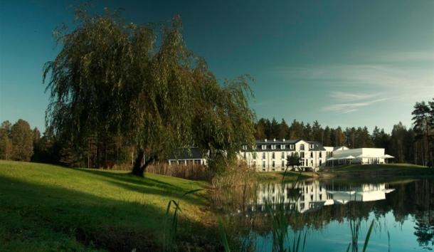 Sale weselne - Lipowy Most Golf Park - 520a4bf298d2dobiekt1.JPG - SalaDlaCiebie.pl