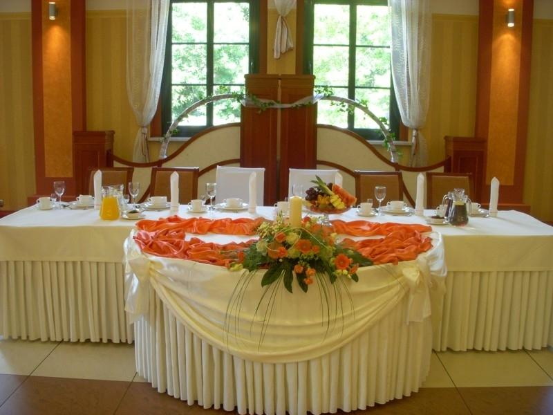 Sale weselne - Hotel Nest - SalaDlaCiebie.com - 9