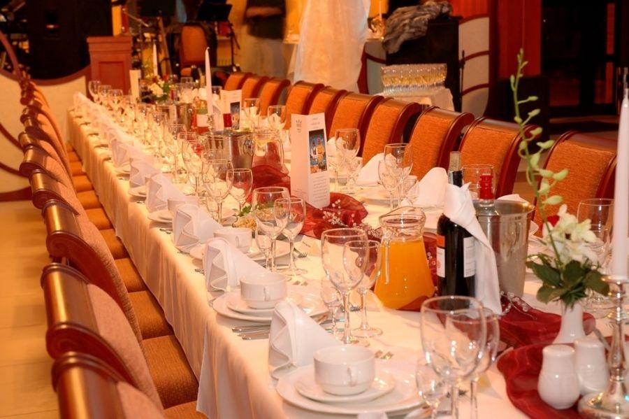 Sale weselne - Hotel Nest - SalaDlaCiebie.com - 5