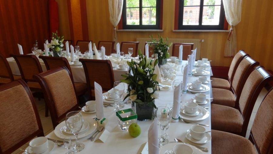 Sale weselne - Hotel Nest - SalaDlaCiebie.com - 4