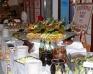 Sale weselne - Hotel Nest - SalaDlaCiebie.com - 10