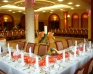 Sale weselne - Hotel Nest - SalaDlaCiebie.com - 8