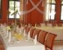 Sale weselne - Hotel Nest - SalaDlaCiebie.com - 6