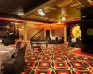 Sale weselne - IBB Andersia Hotel - SalaDlaCiebie.com - 7