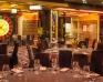 Sale weselne - IBB Andersia Hotel - SalaDlaCiebie.com - 6