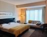 Sale weselne - IBB Andersia Hotel - SalaDlaCiebie.com - 14