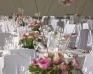 Sale weselne - IBB Andersia Hotel - SalaDlaCiebie.com - 2