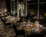 Sale weselne - IBB Andersia Hotel - SalaDlaCiebie.com - 4