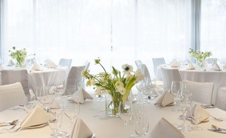 Sale weselne - ILONN Hotel - 53e0db799c11bmg_2213.jpg - SalaDlaCiebie.pl