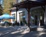 Sale weselne - Ośrodek Wypoczynkowy KOMANDOR - SalaDlaCiebie.com - 11
