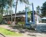 Sale weselne - Ośrodek Wypoczynkowy KOMANDOR - SalaDlaCiebie.com - 12