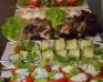 Sale weselne - Ośrodek Wypoczynkowy KOMANDOR - SalaDlaCiebie.com - 16