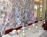 Sale weselne - Ośrodek Wypoczynkowy KOMANDOR - SalaDlaCiebie.com - 5