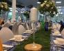 Sale weselne - Ośrodek Wypoczynkowy KOMANDOR - SalaDlaCiebie.com - 4
