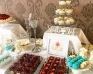Sale weselne - Ośrodek Wypoczynkowy KOMANDOR - SalaDlaCiebie.com - 2