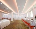 Sale weselne - Sala Weselna w Toporowie - 525e6268e0fc0dsc00365.JPG - SalaDlaCiebie.pl