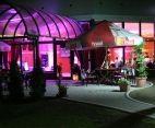 Sale weselne - Ośrodek KAMA - 526507090d2d5wesele_kama_13.jpg - SalaDlaCiebie.pl