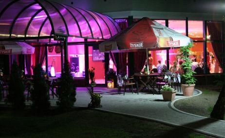 Sale weselne - Ośrodek KAMA - 526507090d2d5wesele_kama_13.jpg - SalaDlaCiebie.com