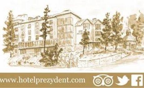 Sale weselne - Hotel Prezydent**** Medical SPA & Wellness - 5384bbf088235image001.jpg - SalaDlaCiebie.pl