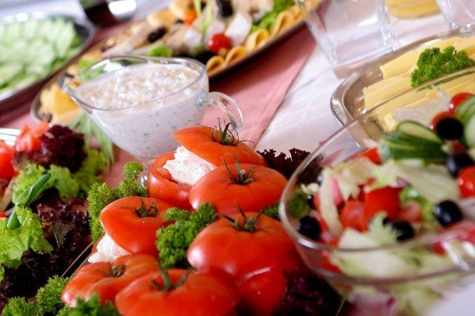 Sale weselne - Rusałka - SalaDlaCiebie.com - 11