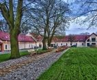 Sale weselne - Dwór Kolesin - LAST MINUTE 2014 !!! - 53df75fb48f9614front.jpg - SalaDlaCiebie.pl