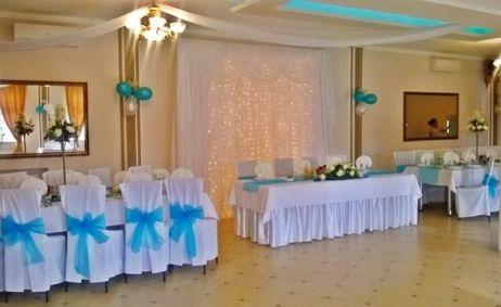 Sale weselne - Wiejskie Zacisze - 5584113ec313d5.jpg - SalaDlaCiebie.pl