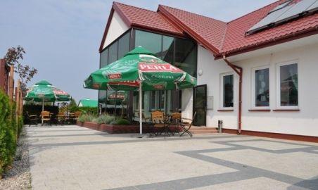 Sale weselne - Zajazd SAS - SalaDlaCiebie.com - 4