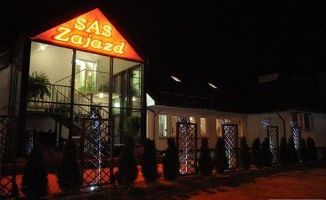 Sale weselne - Zajazd SAS - 52b315a3bad28sas_b.jpg - SalaDlaCiebie.pl