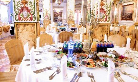 Sale weselne - Hotel Książę Poniatowski - 58c91ec1d0e09900x700_false_5873a4a3c2436dsc_3034_1.jpg - SalaDlaCiebie.pl