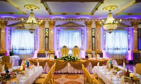 Sale weselne - Hotel Książę Poniatowski - 58c91ec72968b900x700_false_5873a4c5ee884podwojny_punkt_widzenia_03.jpg - SalaDlaCiebie.pl