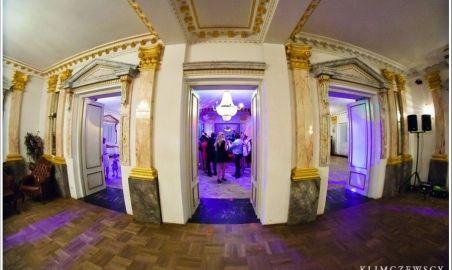 Sale weselne - Hotel Książę Poniatowski - 58c91ec8b490b900x700_false_5873a4c4901feimg_1597.jpg - SalaDlaCiebie.com