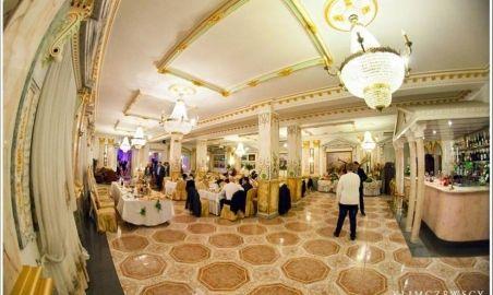 Sale weselne - Hotel Książę Poniatowski - 58c91f116db55900x700_false_5873ac7c42b9e534409_723319527699378_1856238922_n.jpg - SalaDlaCiebie.pl