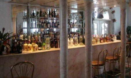 Sale weselne - Hotel Książę Poniatowski - 58c91f1941411900x700_false_5873ac7d31cbd1157627_616086308422701_945564286_n.jpg - SalaDlaCiebie.com