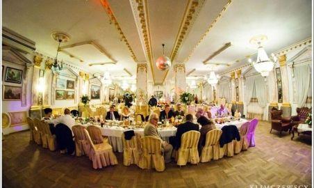 Sale weselne - Hotel Książę Poniatowski - 58c91f26bab76900x700_false_5873ac7f50f351654246_716147065083291_598061350_n.jpg - SalaDlaCiebie.pl