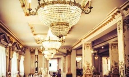 Sale weselne - Hotel Książę Poniatowski - 58c91f369d120900x700_false_5873ac817948213606526_1200603156637677_6029922274108985429_n.jpg - SalaDlaCiebie.com
