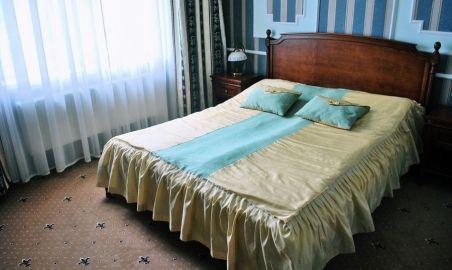 Sale weselne - Hotel Książę Poniatowski - 58c91f38d4ac4900x700_false_5873af9ab8f28807b59_550b4aa7586e4d14a95a71b921d17974mv2_d_3872_2592_s_4_2.jpg - SalaDlaCiebie.com